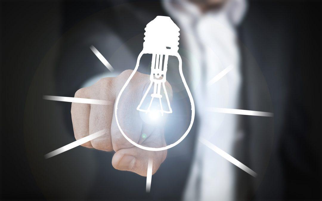 Hora de Innovar: ¿Cuáles son los programas disponibles y cómo postular?